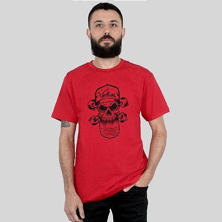 Camiseta Ventura Trucker