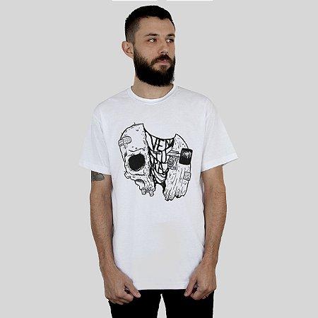 Camiseta Ventura Gus