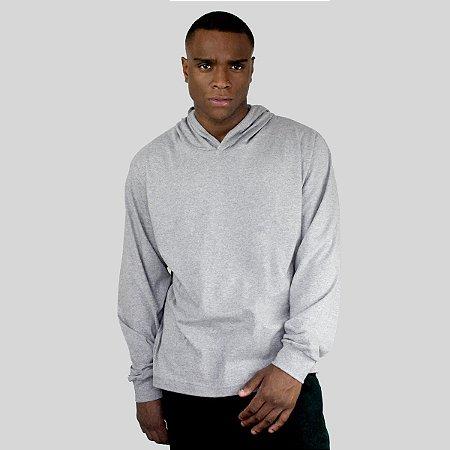 Blusa Action Clothing Básica