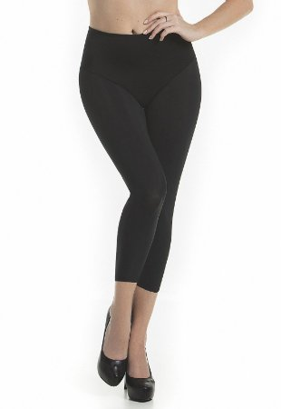 Cinta Legging Modeladora Mondress