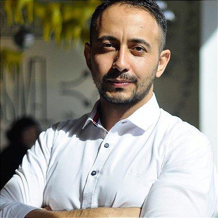 Fernando Gassi