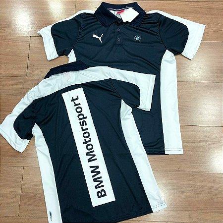 Camiseta BMW Masculina - Are Baba Marcas - Loja de Roupas e Acessórios 515bbbfe1d