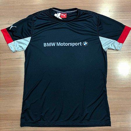 7387d50f7f6 Camisa Masculina da BMW - Are Baba Marcas - Loja de Roupas e Acessórios