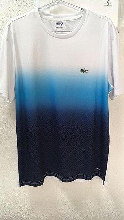 Camiseta Sport Lacoste Masculino - Are Baba Marcas - Loja de Roupas ... 4810a51d5c