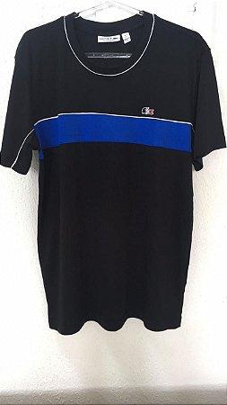 879907310e3ca Camiseta Lacoste Masculina - Lançamento - Are Baba Marcas - Loja de ...
