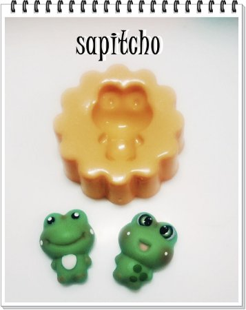 sapitcho