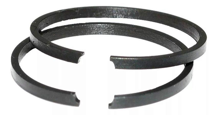 Anéis do Pistão 80cc Moskito