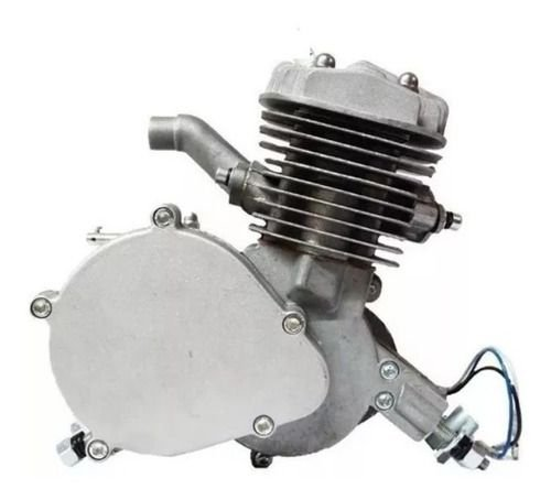 Kit Motor Moskito 100cc
