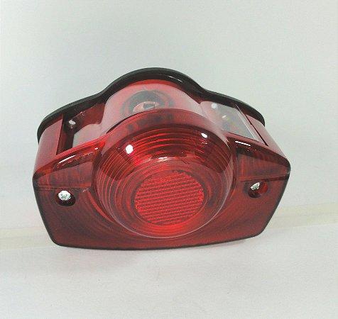 Lanterna Trans.CG 82/ Shineray