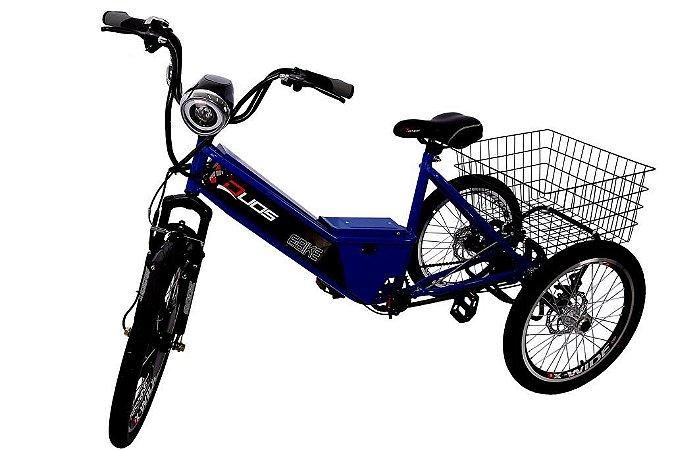 Triciclo SPORT