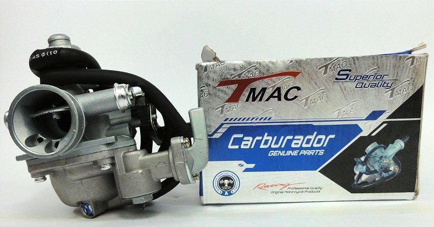 Carburador Shineray XY50  S/ Torneira