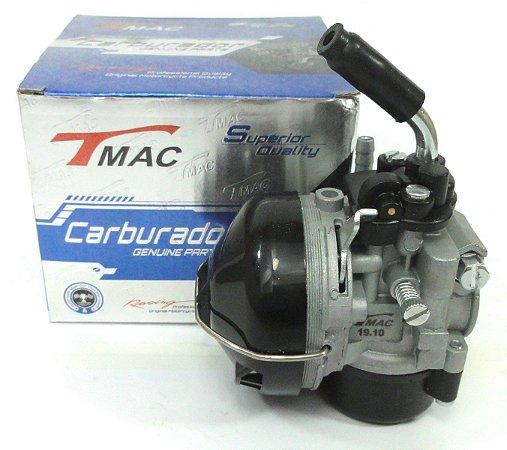 Carburador Completo Delorto/ Zanella