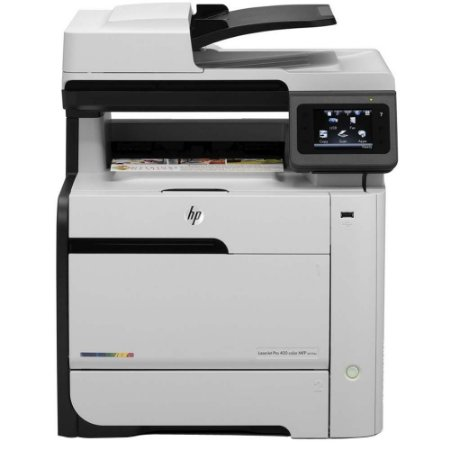 Conserto de Impressoras Laser, Jato de Tinta e Matricial