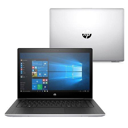 Assistência Técnica de Notebooks e Computadores