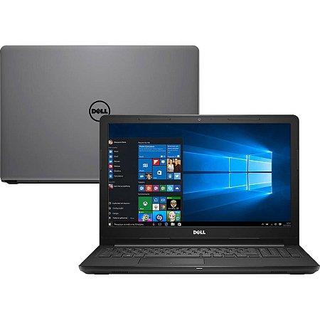 Assistência Técnica  de Notebooks Dell