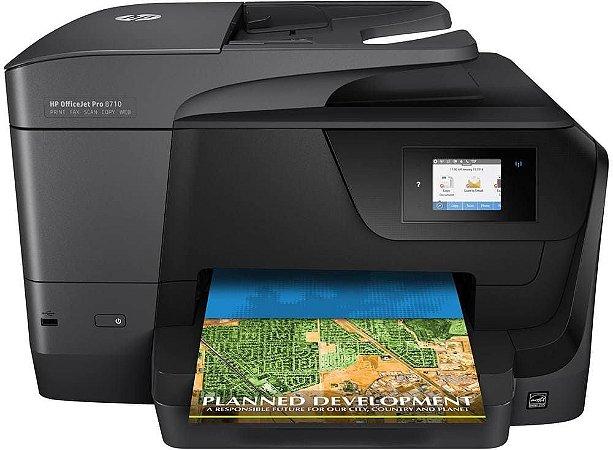 Bulk Ink HP Pro 8210, 8710, 8720, 7720, 7740