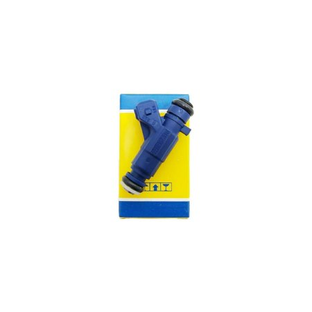 Bico Injetor Citroen C3 / Saveiro / Parati / Fox 0280157130