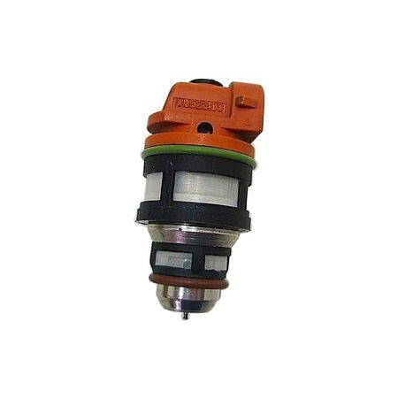 Bico Injetor Monoponto Uno / Gol 1.0 Gasolina - Iwm52300 (Recondicionado)
