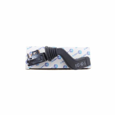Chave Limpador Corsa/astra/calibra C/limp.tras - 90243395