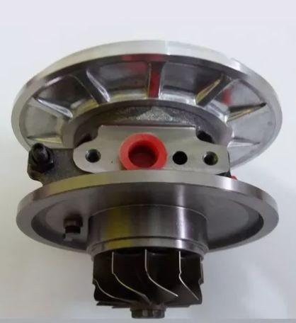Conjunto Rotativo Turbina Toyota Hilux 3.0 D4-d Eletrônica