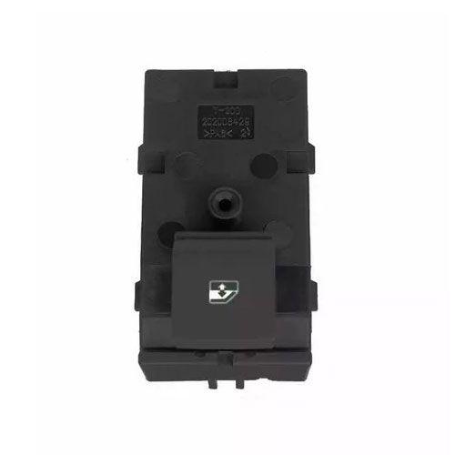 Botão Vidro Eletrico Simples Onix Cobalt Spin Sonic 95188249