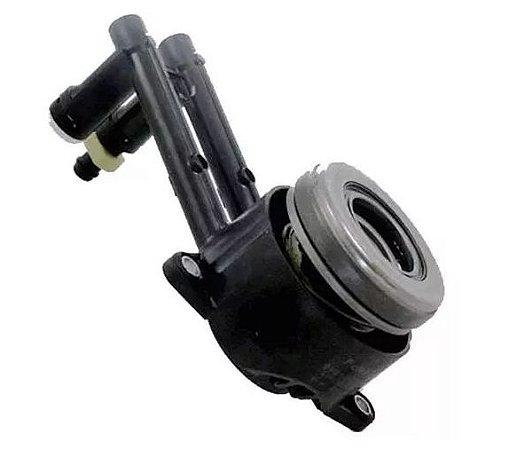 Atuador Hidraulico Embreagem - Fiesta / Ecosport / Focus