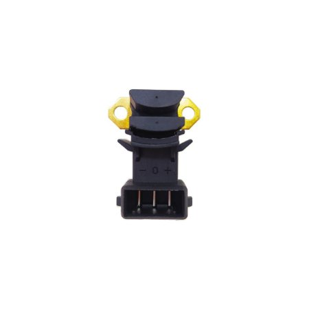Sensor Hall (3 Pinos) - Gol / Golf / Kombi / Parati / Polo / Audi / Ford / Seat