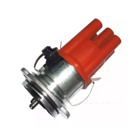 Distribuidor Completo Corsa 94 95 96 1.0/ 1.4/ 1.6 Efi