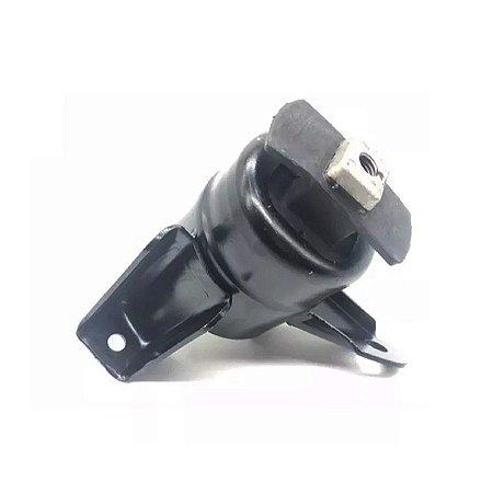 Coxim Motor Lado Direito Fusion 2.3 2.5 3.0 - 2006 até 2012