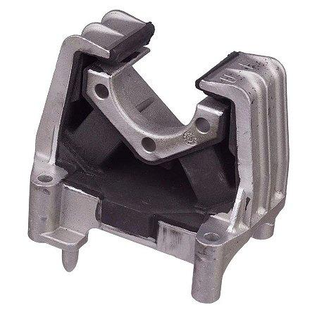 Coxim do Motor Traseiro GM Vectra 1.8 97>05