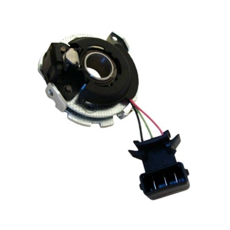 Sensor Hall M - Vw / Ford Carburados ( Motor Ap / Ae / Cht )