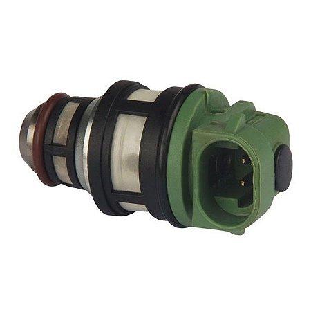 Bico Injetor Mono - Vw / Ford / Fiat 1.5/1.6/1.8 Iwm50001