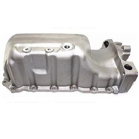 Carter Oleo Motor Peugeot 206 207 307 C3 C4 1.6 16v