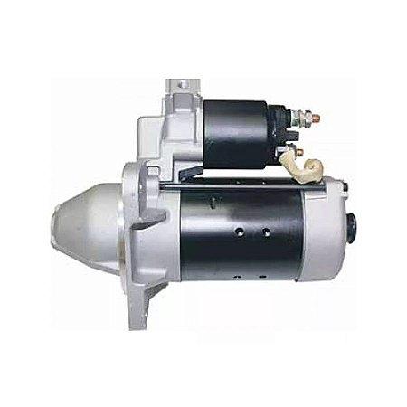 Motor de Partida Ford F250 F350 F400 0001223010