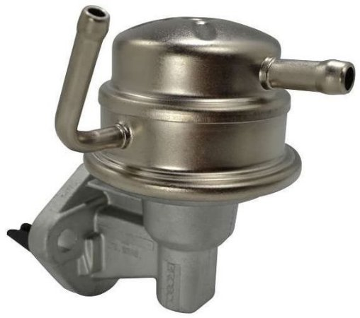 Bomba Combustível Mecânica Gol / Parati / Saveiro / Passat 1.6