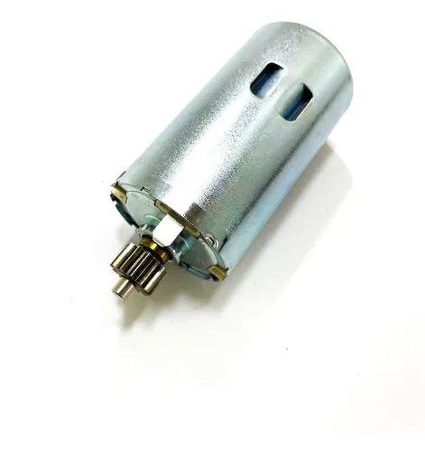Motor Corpo Borboleta Magneti Marelli 0016832c