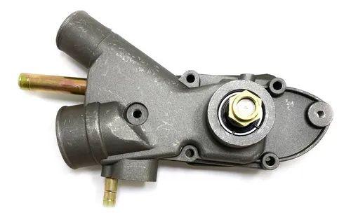 Bomba dágua Peugeot 504 2.3 Diesel 92 a 99 MT XD2