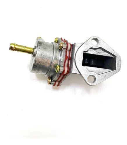 Bomba Comb. Mec. - Uno / Premio / Elba / Fiorino (motor 1.5)