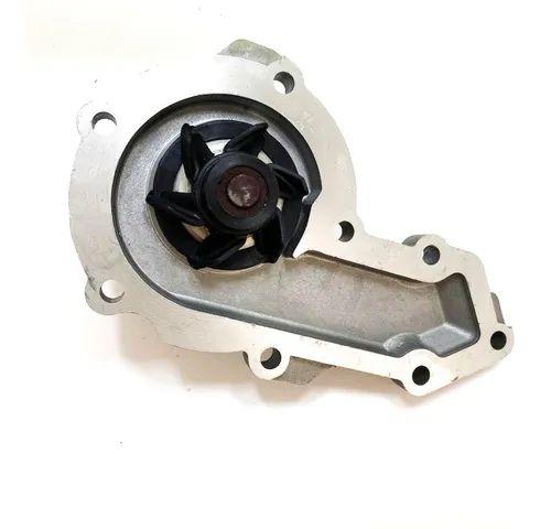 Bomba Dágua S10 Blazer 2.5 MT Maxion - 7000404000