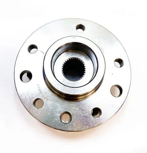 Cubo de Roda Dianteiro Zafira Astra Vectra sem abs 90575809