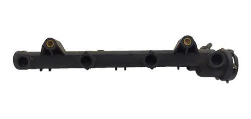 Flauta Combustível Gol