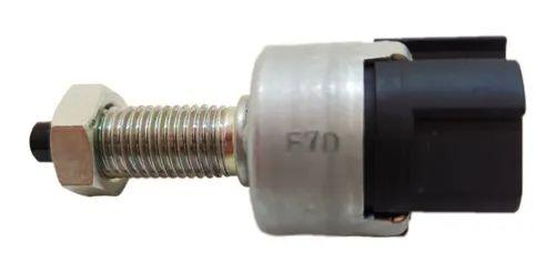 Interruptor Freio Toyota Hilux / Corolla