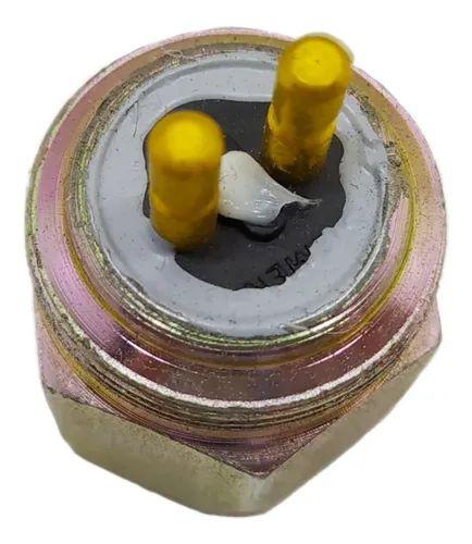 Interruptor Ar Comprimido Mb 370 / 371