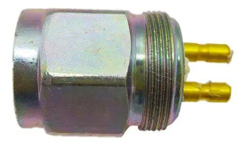 Interruptor Ar Comprimido Mbb D18049