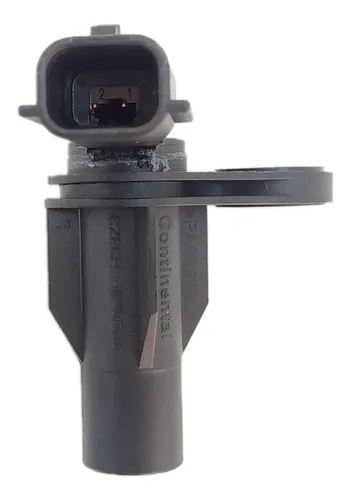 Sensor De Fase Fluence / Duster / Logan / Sandero 8200746509