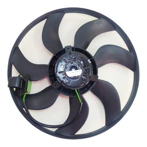 Motor Ventoinha Cobalt / Agile 52427230