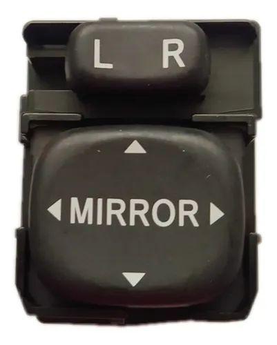 Interruptor Retrovisor Elét. Toyota Corolla / Hilux - 18357
