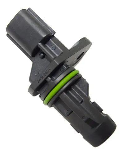 Sensor Rotação Gm Onix / Prisma / Cobalt / Spin - 24582404