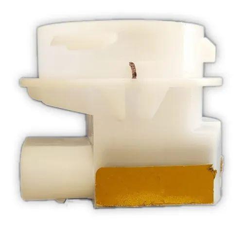Sensor De Nível De Combustível Strada Dourado - Gk7a09