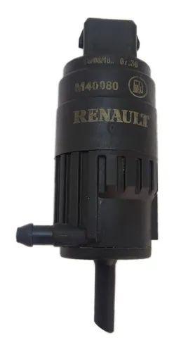 Bomba Reservatório Partida Frio Renault Logan - M40080